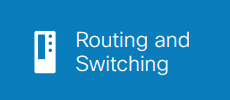 cisco-routing and switching certificate